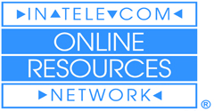 INTELECOM Online Resources Network®