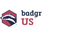 Badgr LTI for United States