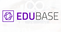 EduBase Quizes and exams